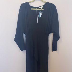 Topshop Dress - NWT!
